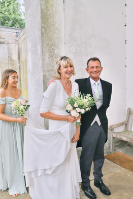Ayot St Lawrence Wedding - Sarah & Anthony_1599.png