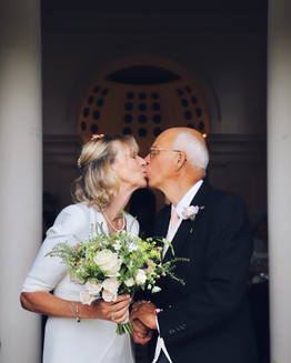 Ayot St Lawrence Wedding - Sarah & Anthony_1449.png