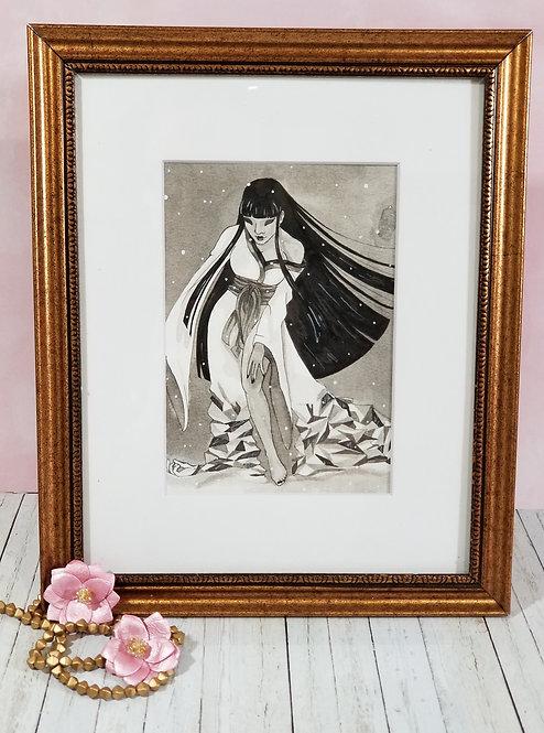 Yuki Onna Original