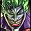 Thumbnail: Joker Sticker