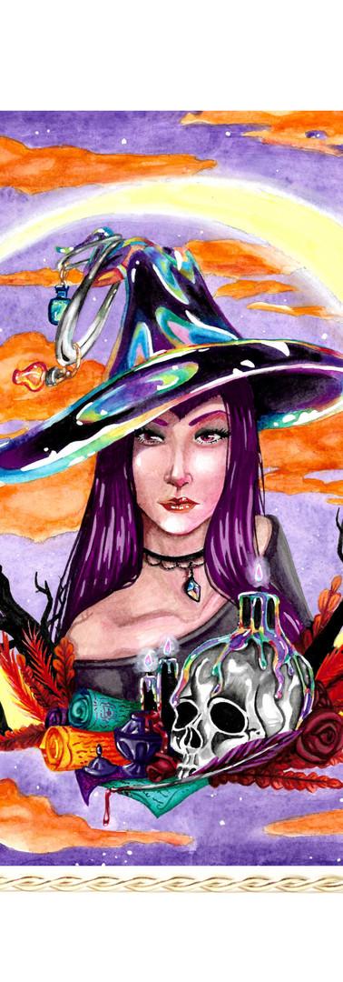 Witch Art Print.jpg