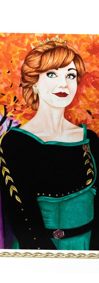 Queen Anna Art Print.jpg