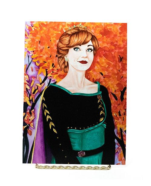 Anna Original