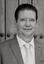 Frederik van Eijk