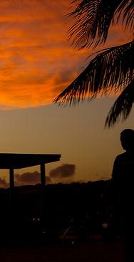 Cliffhanger: OECD's impact on Curaçao