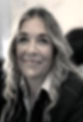 Samantha Andriesse, Esq.