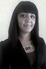 Josefina Santana