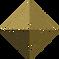 logoonlyhr 100pr gold 55x500 (1).png