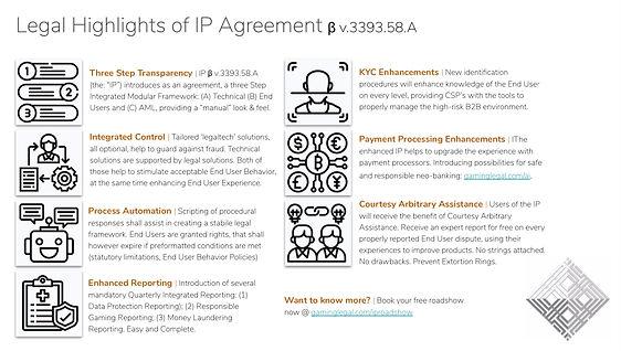 Legal Highlights of IP 33993.58.A.jpg