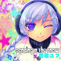 [曲]Dancing In The Snow