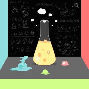 Project Liquid