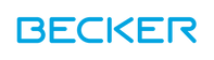 Becker-Avionics-logo-for-profile.png