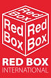 7362_redbox_international_logowithout_UR