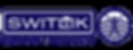 Switlik-daVinci Man-Survival Products-Wh