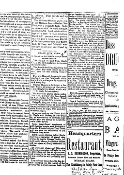 Eagle City News 7-8-84.jpg