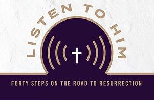 listen-to-him-logo.jpg