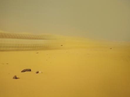 Sahara Desert, CNN, 4 Dec. 2017