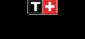 tissot-logo1_edited.png