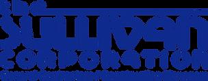 Sullivan Corporation
