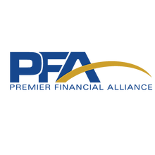 5fc7d96a7c669196dc1ab66a_PFA_logo_PMS.pn