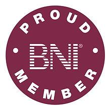 BNI proud member logo.jpg