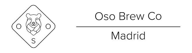 Oso_side banner.png