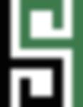 saruhan_hukuk_logo2.png