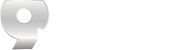 logo_silver_wh1000.PNG