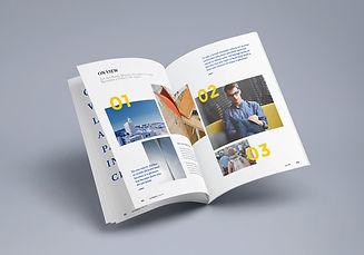 Photorealistic-Magazine-MockUp-2-600..jp