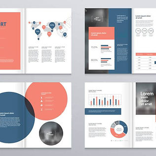 93519673-template-layout-design-carre.jp