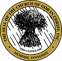 cogic-seal.png