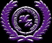 Mt Zion Logo