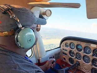 JEGatlin Airplane3.jpg