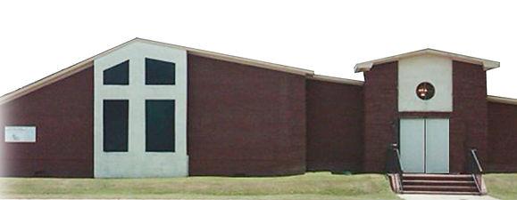 Pentecostal Temple.jpg