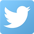 pngkit_twitter-icon-png_159972.png