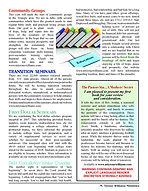 The Relevant WORD Newsletter pg 3