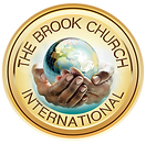 Brook-Seal-2021.png