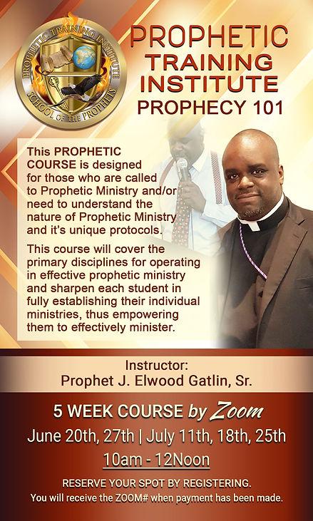 Prop Institute Card2.jpg