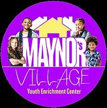 Maynor's Village