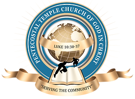 PTCOGIC Seal.png