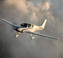 airplaneinair.jpg