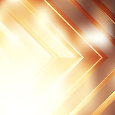Abstract-Background-12516.jpg