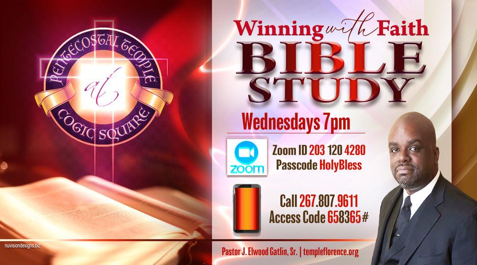 Zoom-Bible-Study.jpg