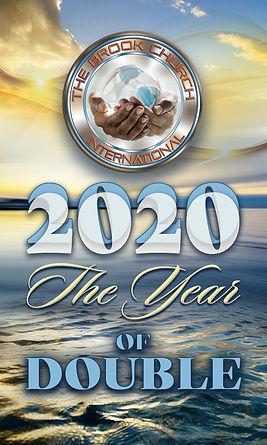 2020 Year of Double.jpg
