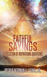 Faithful Sayings ft cover.jpg