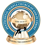 PTCOGIC Seal (secondary) (blue).png