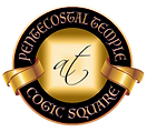 PT_COGIC-SQ-logo.png