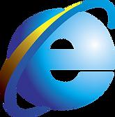 pngkey.com-internet-logo-png-2375566.png