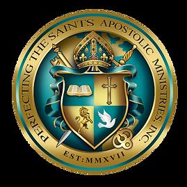 PTS Logo for SOCIAL MEDIA.png