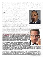 The Relevant WORD Newsletter pg 5